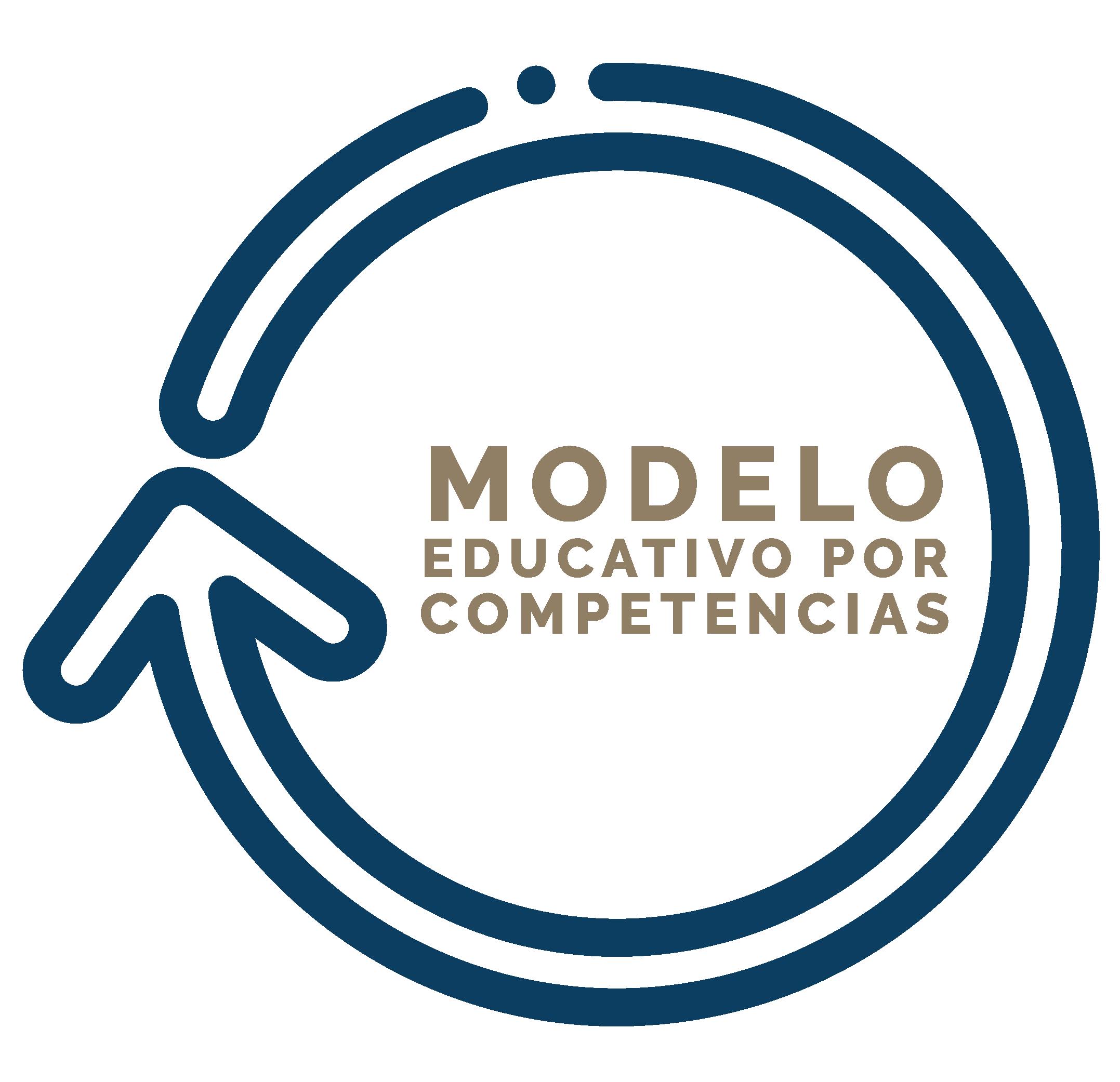 Modelo Educativo Competencia